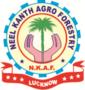 Neelkanth Agro Forestry