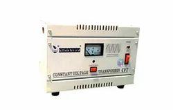 Constant Voltage Transformers CVT