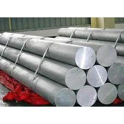 Titanium GR 5 Bars