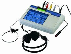 Screening Audiometer
