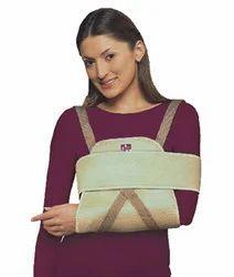 Elbow Immobilizer (Shoulder Support)