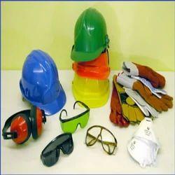 Safety Equipment