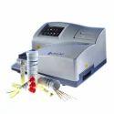 Automated Urine Chemistry Analyzer