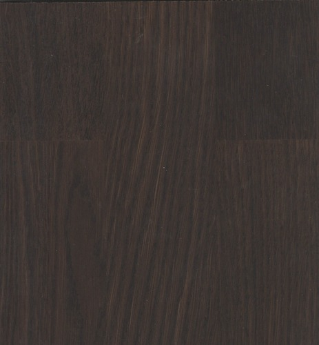 Magnum Engineered Wood Flooring Engineered Wood Flooring