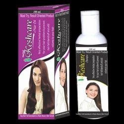 Kesh Care Hair Oil Shampoo 100ml Pouch Hair And Care Oil Hair N Care Oil À¤¹ À¤¯à¤° À¤ À¤¡ À¤• À¤¯à¤° À¤¹ À¤¯à¤° À¤†à¤¯à¤² Herbal Health Solution Sonipat Id 7958889248