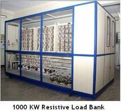 Load Banks