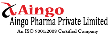 Aingo Pharma Private Limited