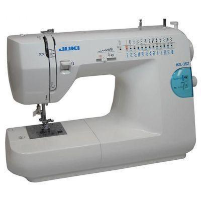 Juki 40Sewing Machine View Specifications Details Of Sewing Delectable Juki Sewing Machine Dealers