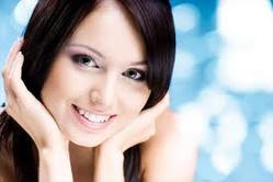 Cosmetic and Reconstructive Plastic Surgery Services