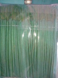 Green Jasmine Incense Stick
