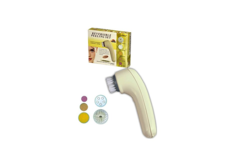 Reversible Peeling Set Facial Massager