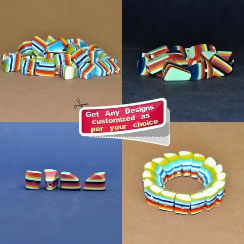 WHOLESALE 1kg 2mm SEED BEADS MULTI-COLOUR SELECTION CRAFTS JEWELLERY MAKING