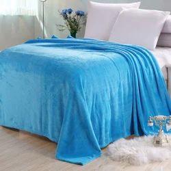 Single Bed Blanket