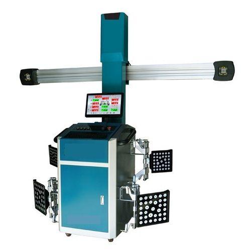 Alignment Machine at Best Price in India