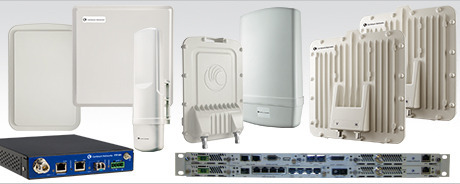 Cambium Networks Products Force 200 5ghz Authorized Whole Dealer From Ahmedabad
