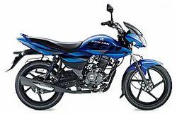 Bajaj 2w Xcd 125 Dts Si Dada Motors Retailer Supplier