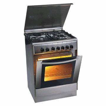 oven india price