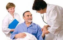 Mediclaim / Health Insurance