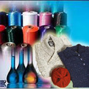 Scouring Agent for Cotton/Lycra Or Spandex Blends