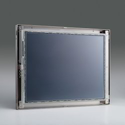 8 Industrial Touch Panel PC
