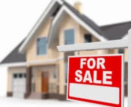 Название всех сайтов о продаже недвижимости