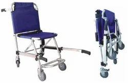 Stair Chair Stretcher