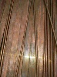 All Scrap in Copper items