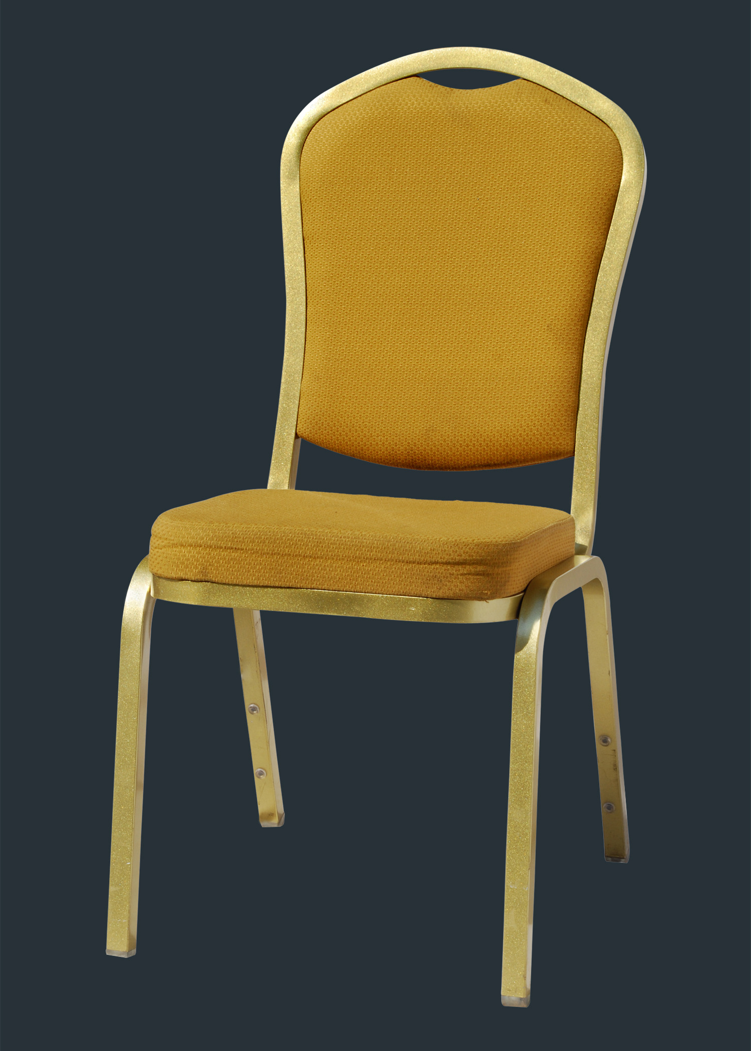 wood banquet chairs. Banquet Chair Wood Chairs
