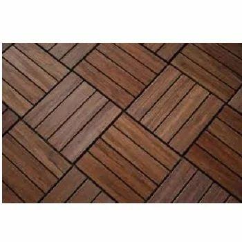Bamboo Tiles Price Tile Design Ideas