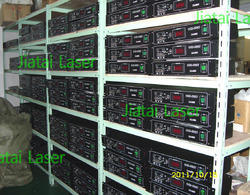 Laser Marking Machine Power Supply