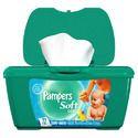 Baby Care Wipe