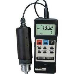 LUTRON Torque Meter TQ 8800