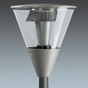 Nella Led Thorn Lighting India Private Limited