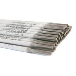 STARC - 308L-16  	Stainless Steel Electrode