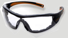 90e6c06b167 Safety Goggles (Premium) - View Specifications   Details of Safety ...