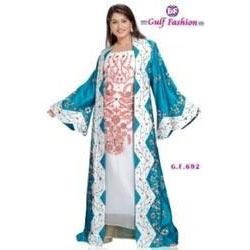 Stylish Occasion Kaftans