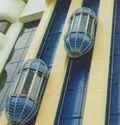 Bhardwaj Glass Capsule Lift