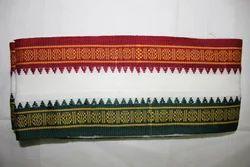 Tirupathi Towel