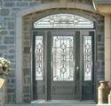 Doors, Windows and Glass