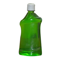 500 Ml Dishwash Pet Bottles