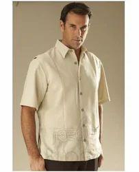 Housekeeping Attendant Uniform