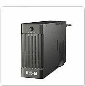 Offline UPS Offline UPS 1 or 11 KVA with Internal Battery