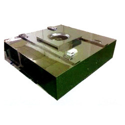 Fan Filter Unit Manufacturers Suppliers Amp Dealers In