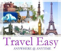 Package Tours Domestic & International