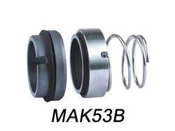 MAK53B O Ring Seals