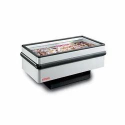 Lava Refrigeration