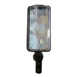 LED Plastic Street Light