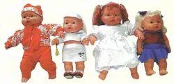 Designer Kids Soft Toys