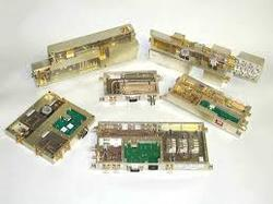RF & Microwave Component