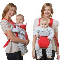 92db0c89f4e Albatross Red Manufacturer of Baby Carry Bags